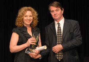 JC_Award02