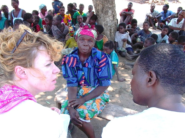 Malawimeeting