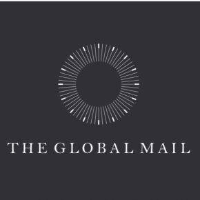 Notice: The Global Mail archive & PNG stories