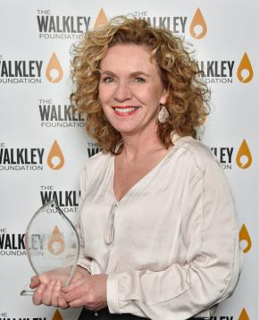 Walkley Awards: Freelance Journalist of the Year2017